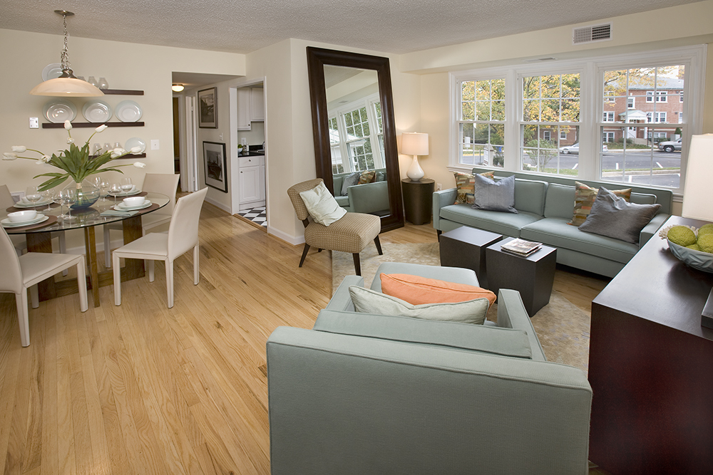 the live room sumner gallery sumner highlands apartments 15217