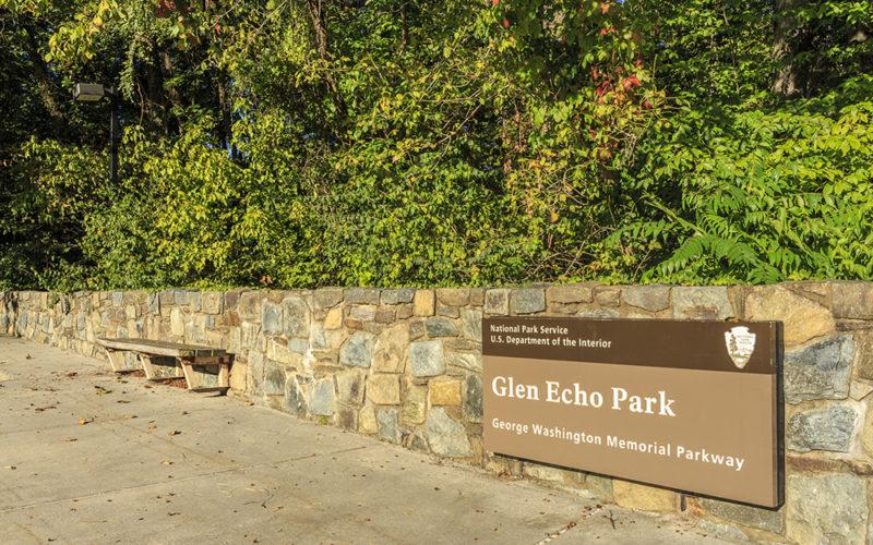 Neighborhood – Glen Echo Park